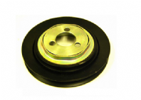 Water Pump Pulley 027121028 Mk2 Golf, Jetta, Corrado